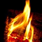 swieto-ognia-szczecin