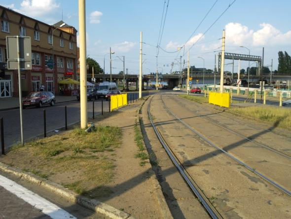 mabo-dworzec-pkp