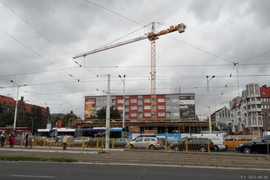 brama-portowa-biurowce-szczecin-2011-08