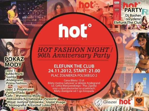 hot-magazine-fashion-night