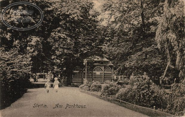 park-zeromskiego-stary-szczecin5