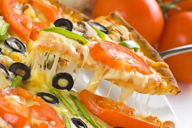 W dobie Internetu i blogów kulinarnych bardzo łatwo nauczyć się gotować.