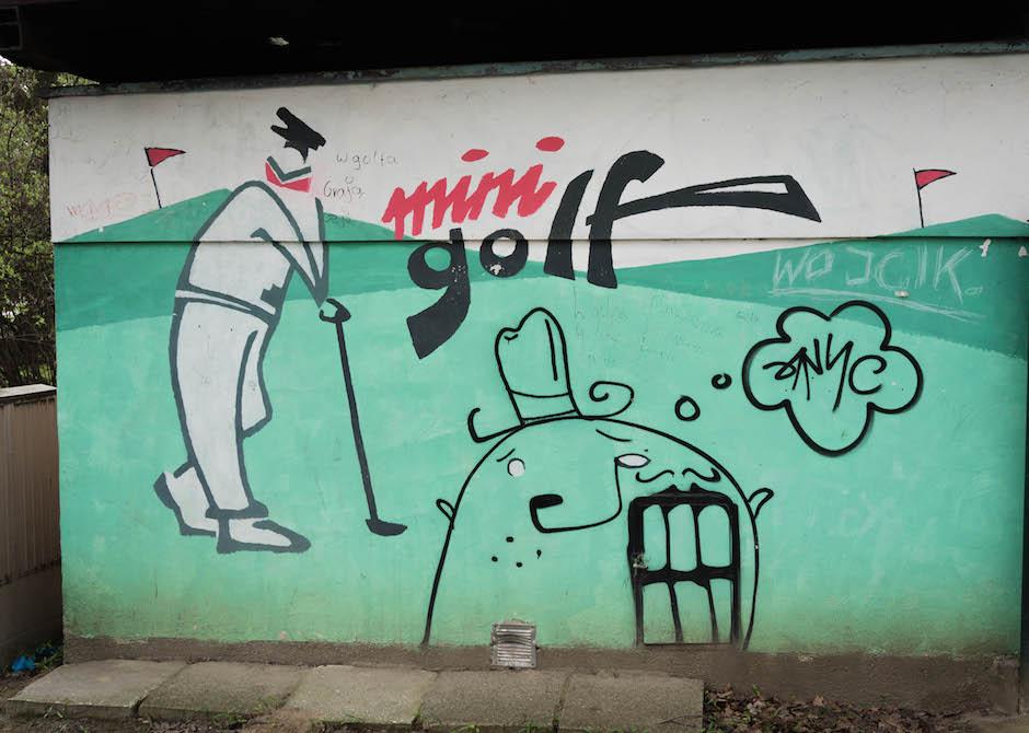 05-mini-golf-jasne-blonia-szczecin