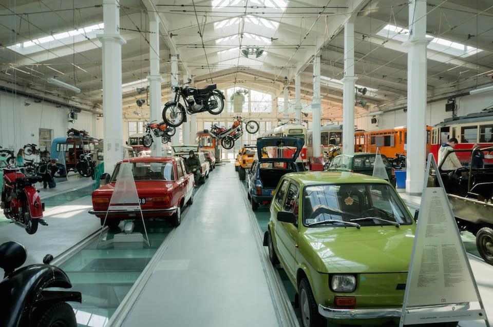muzeum-komunikacji-szczecin-2014