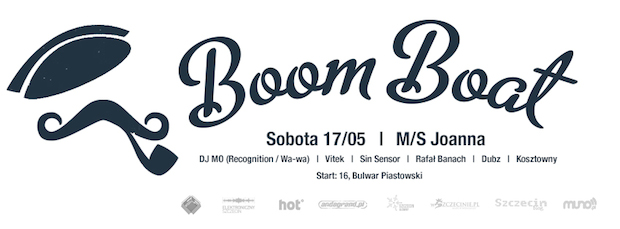 boom-boat-szczecin-2014