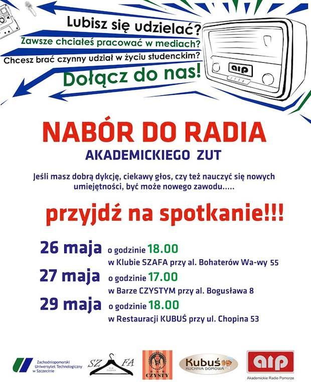 radio-arp-zut-szczecin