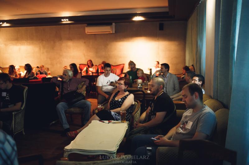 tweetup-28