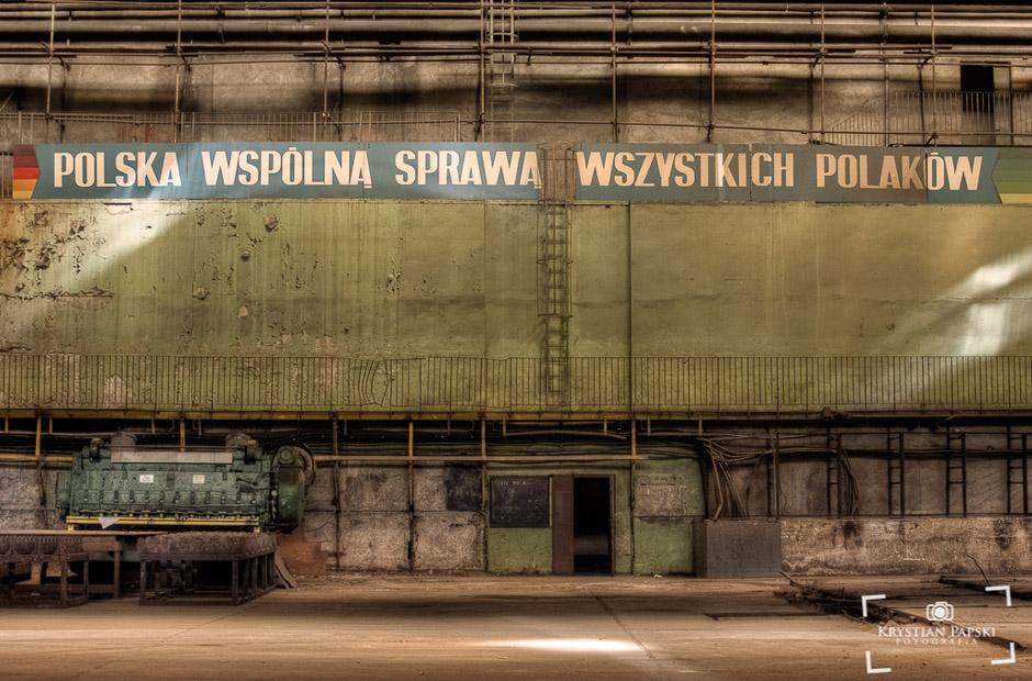 stocznia-szczecinska-zdjecia-03