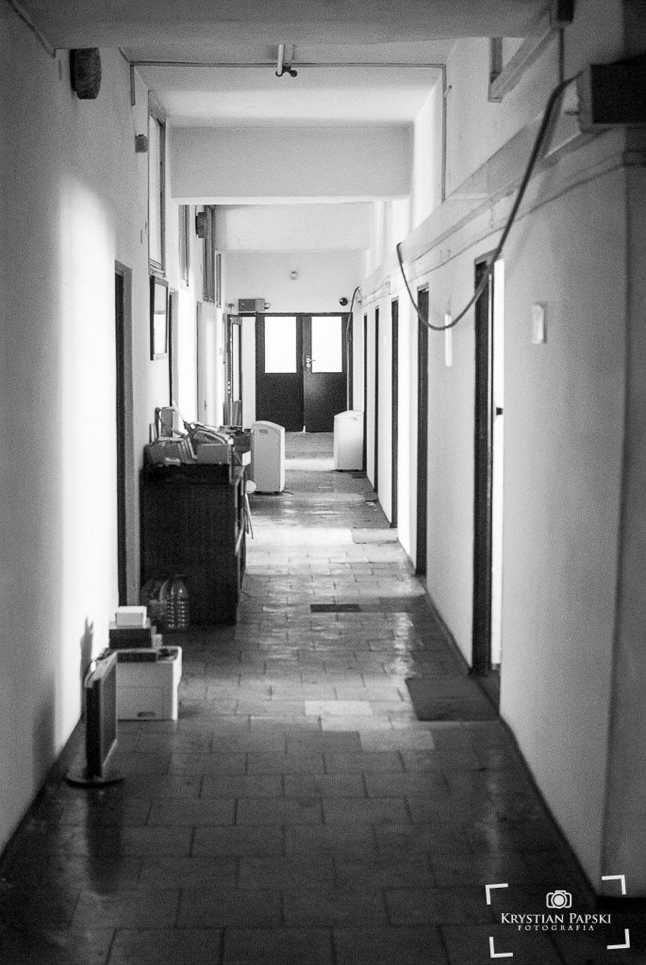 stocznia-szczecinska-zdjecia-05