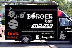 borgerbar-szczecin-foodtruck