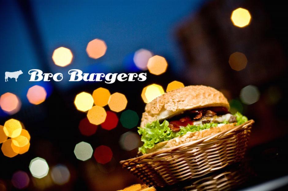 broburgers-szczecin-2