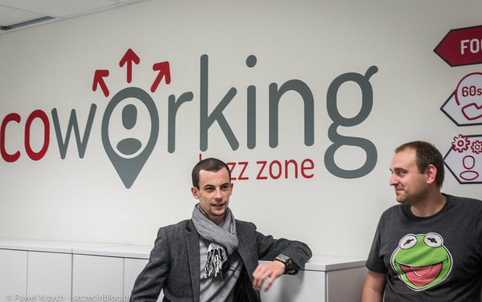 business-link-szczecin-02-4