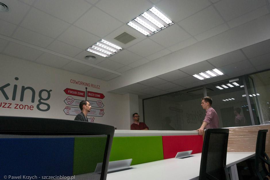 business-link-szczecin-02-8