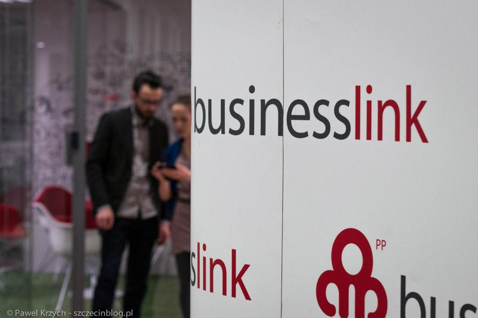 business-link-szczecin-04-6