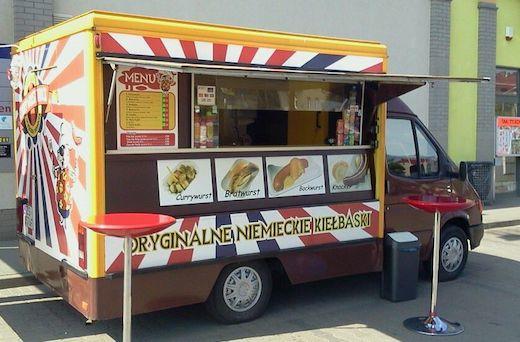 currywurst-truck-szczecin-hot-weekend