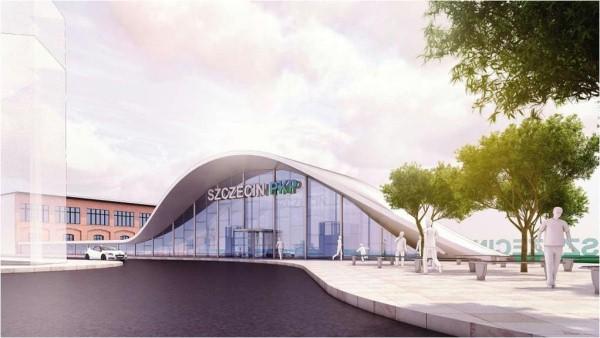 dworzec-pkp-wizualizacje-szczecin-2014-2