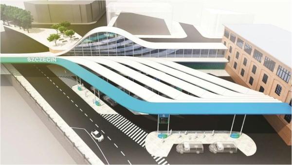 dworzec-pkp-wizualizacje-szczecin-2014