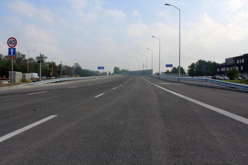 hangarowa-szczecin-inwestycje
