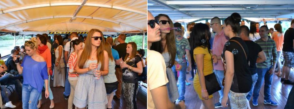 hot-weekend-rejs-po-odrze-szczecin-2014