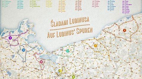 lubinus-szczecin