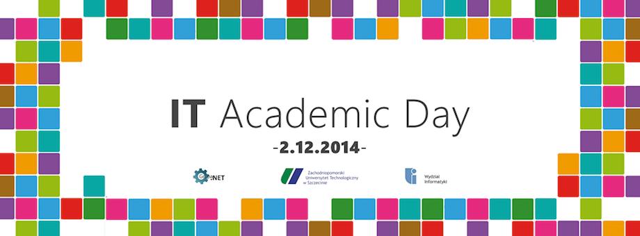 academic-day-szczecin-microsoft