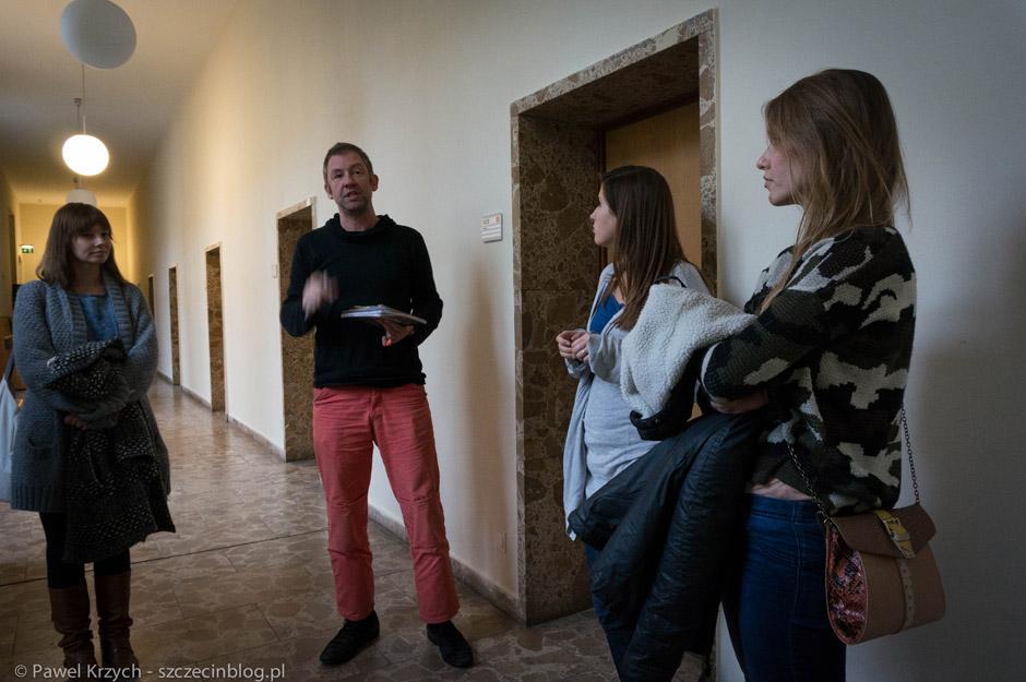 berlin-study-tour-szczecin-2014-02-3
