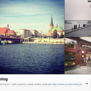 instagram-szczecin-2014_1