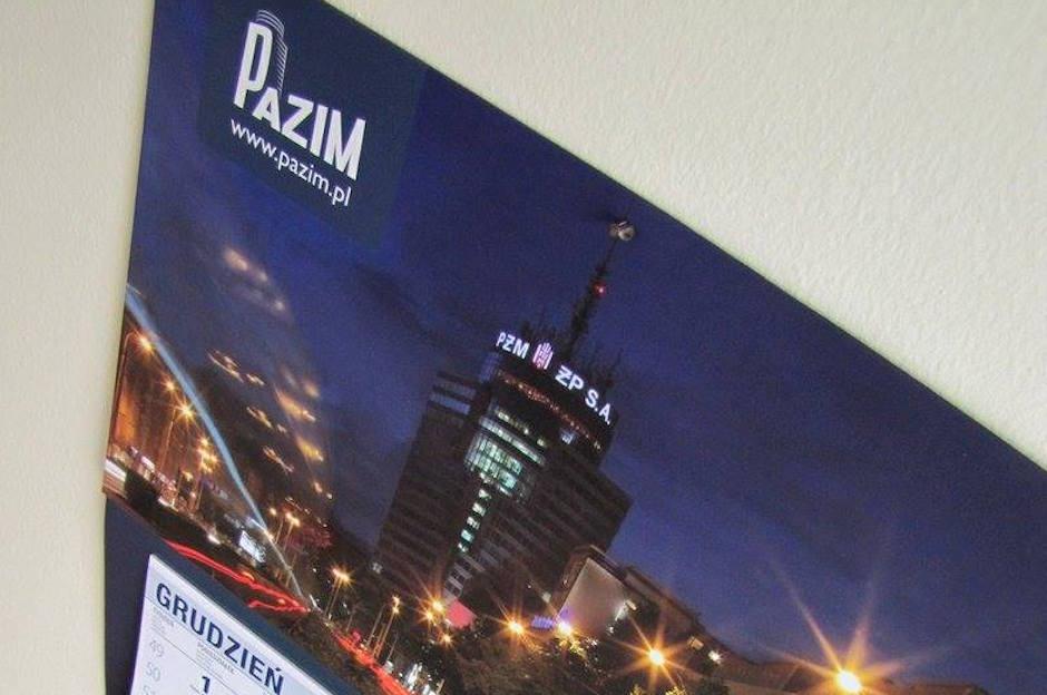 pazim-szczecin-konkurs