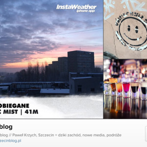 instagram-szczecinblog-szczecin