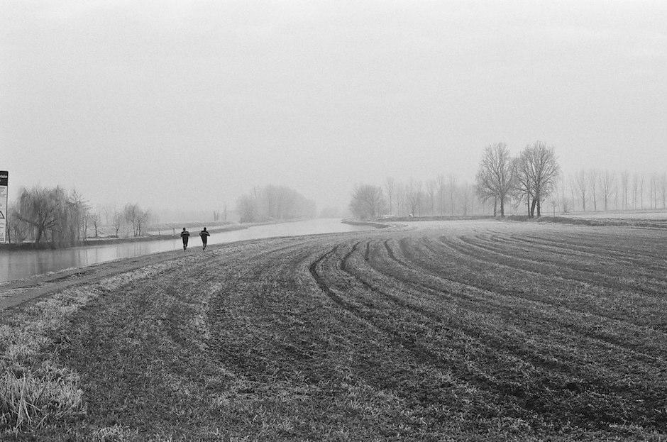 bieganie-szczecin-szczecin-blog
