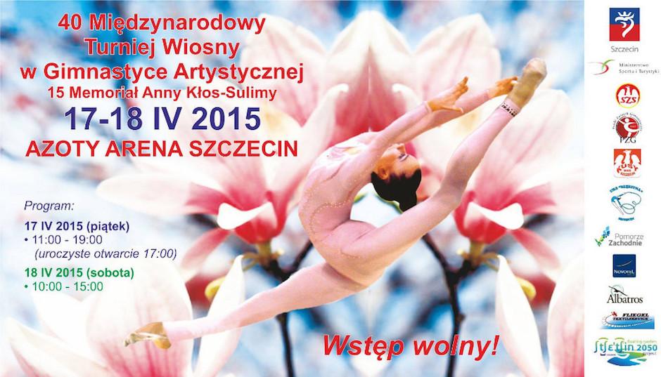 gimnastyka-artystyczna-szczecin-azoty-arena