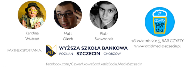 Czwartkowe-Spotkania-Social-Media-2015