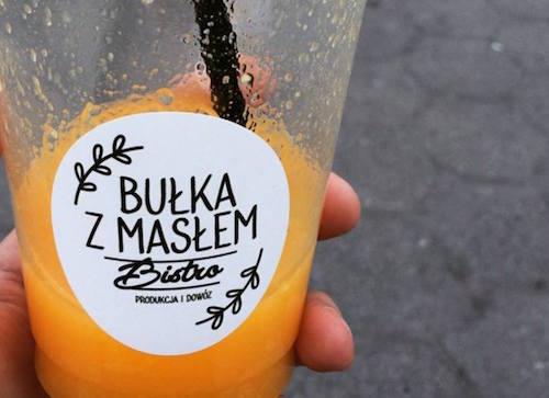 bulka-z-maslem