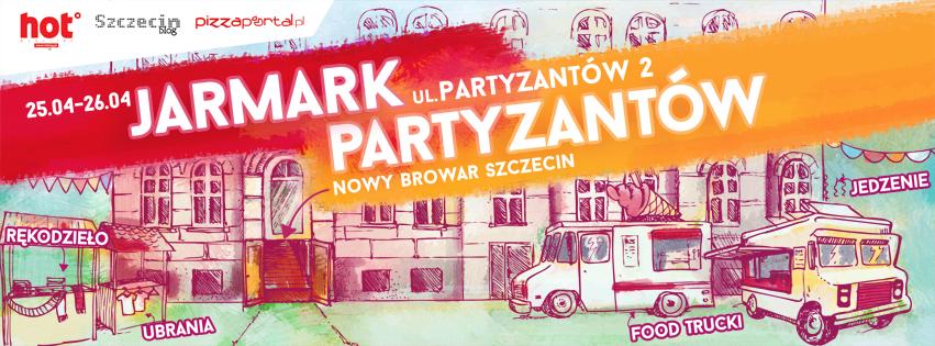 jarmark-partyzantow-szczecin.jpg