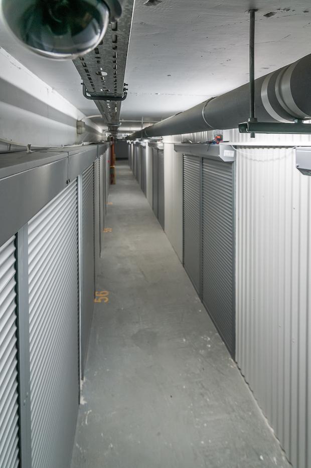 kangu-szczecin-self-storage
