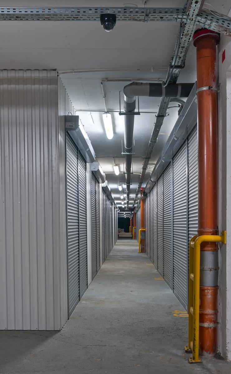 self-storage-magazyny-szczecin