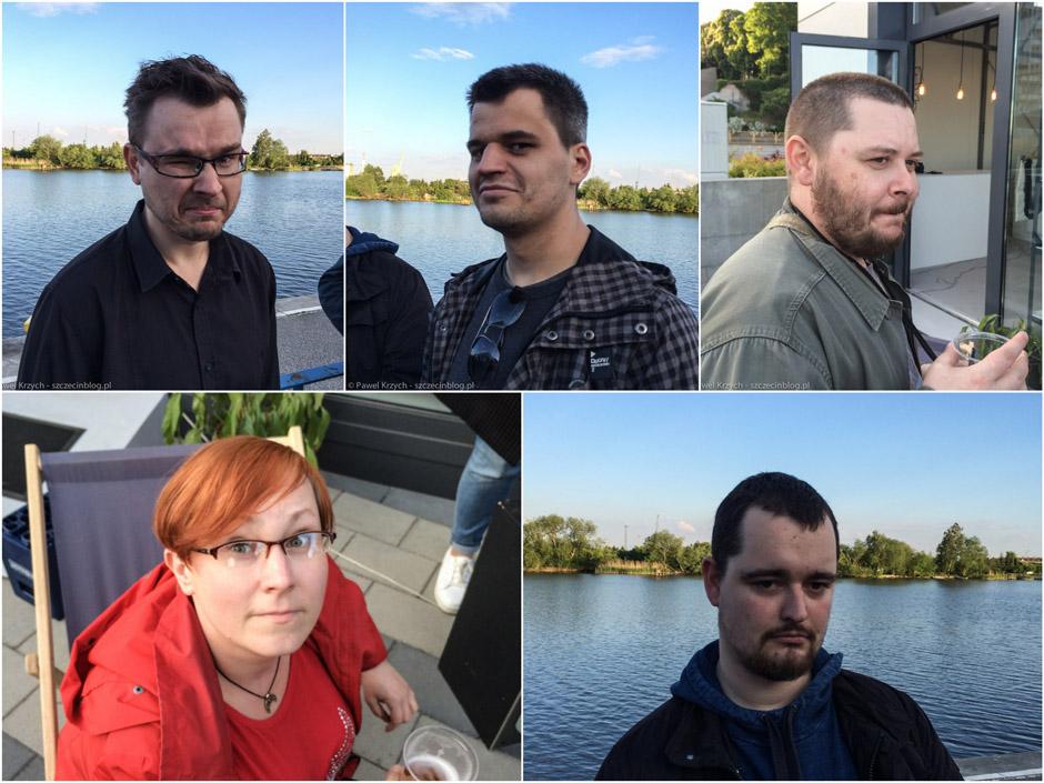 szczecin-tweetup-05-maj-2015-iphone-25_Fotor_Collage3
