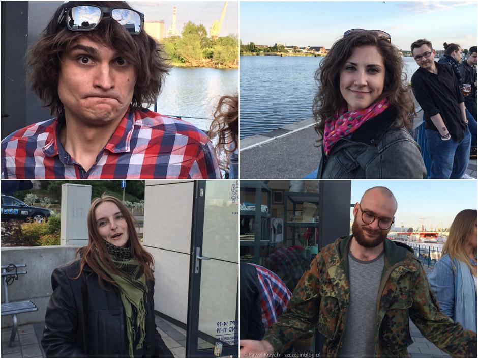 szczecin-tweetup-05-maj-2015-iphone-25_Fotor_Collage4