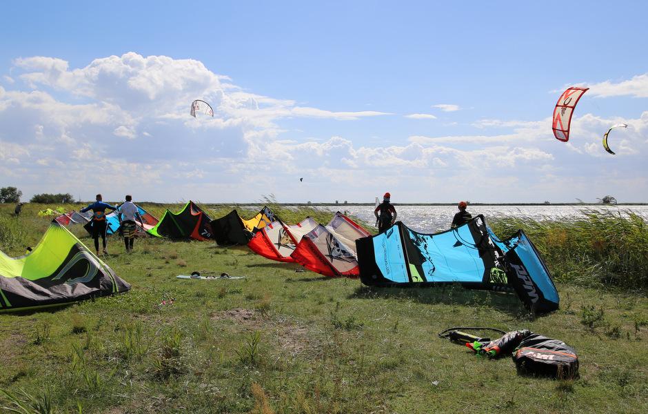kitesurfing_szczecin_www.kitetrips.pl