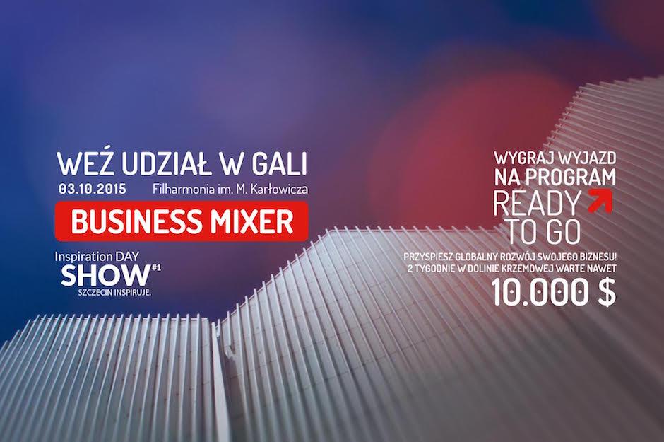 gala-business-link-mixer