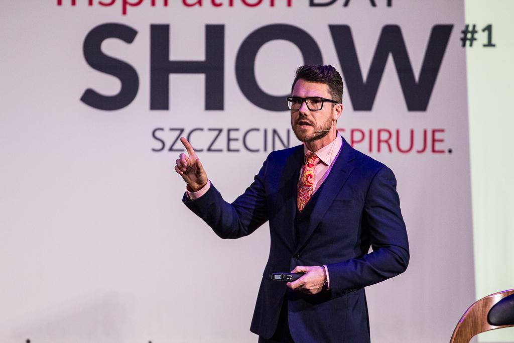 Fot. Paweł Smoliński