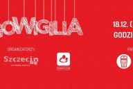 blogowigilia-szczecin-2015