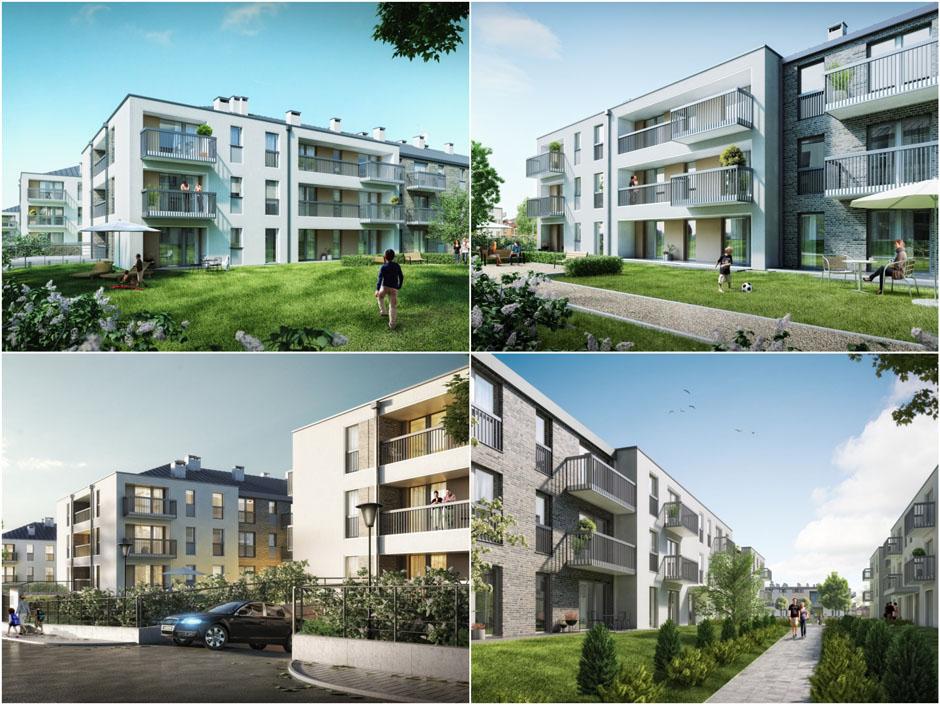 apartamenty-warszewo-szczecin-marina-developer