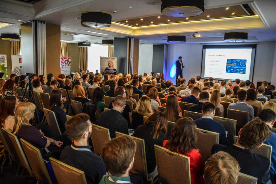 marketing-trends-szczecin-2016 (2 of 9)