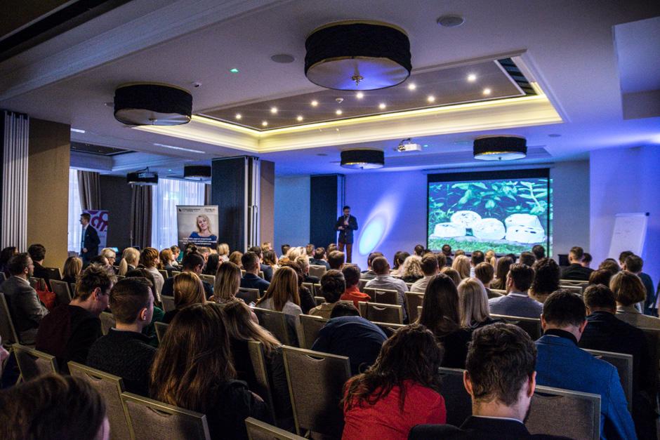 marketing-trends-szczecin-2016 (8 of 9)