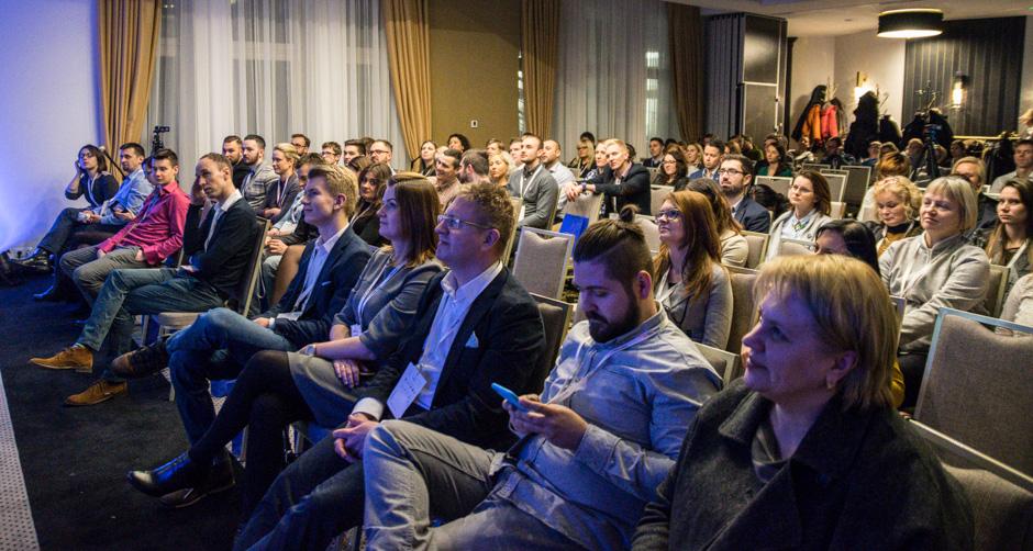 marketing-trends-szczecin-2016 (9 of 9)