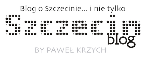 Szczecin Blog