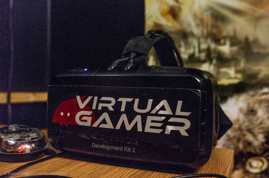 virtual-gamer-szczecin (18 of 33)