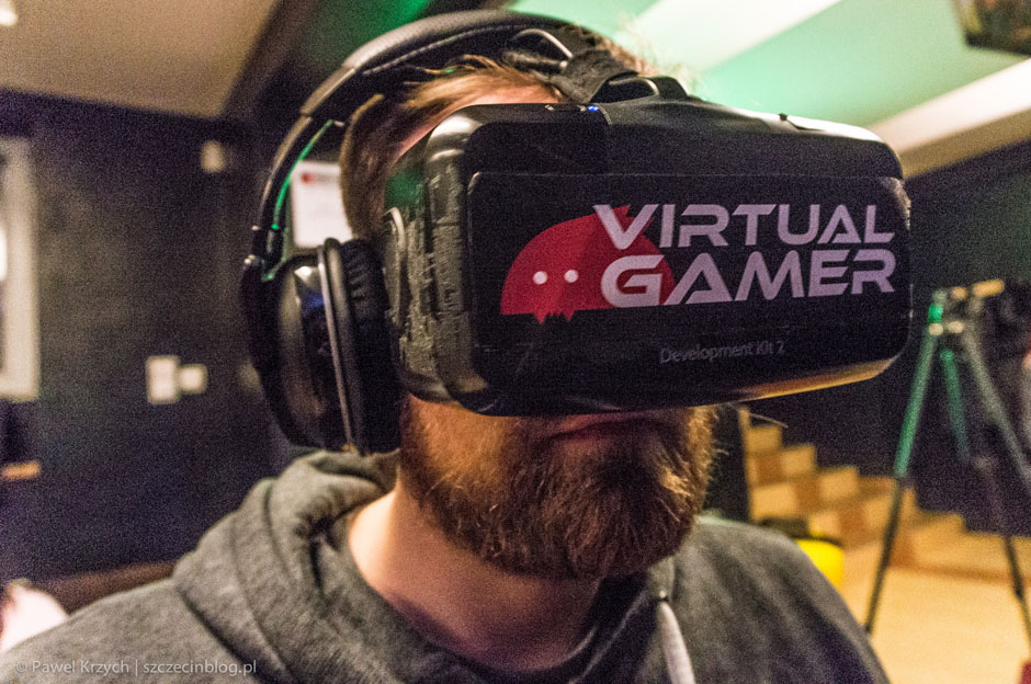 virtual-gamer-szczecin (19 of 33)