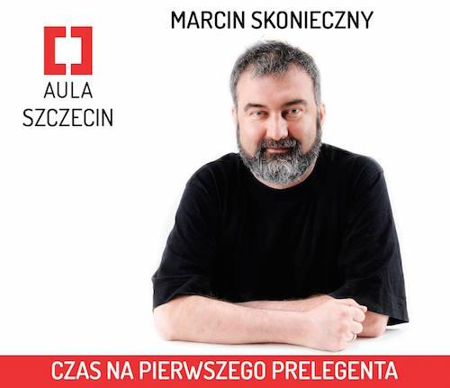 marcin-skonieczny-szczecin-aula